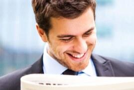CCNA 200-301: Todo lo que Necesitas Saber para Obtener la Certificación
